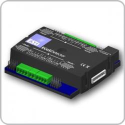 ESU 50096 ECoSDetector...