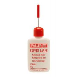 Faller 170494 Expert...