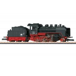 Märklin 88032 Dampflok BR...