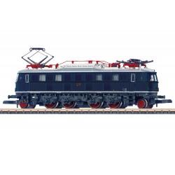 Märklin 88088 E-Lok E 18 DB