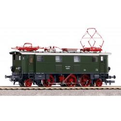 Piko 51512 Sound-E-Lok BR E...