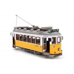 Occre 53005 Sporvogn Lisboa...