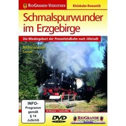 VGB 6115 DVD:...