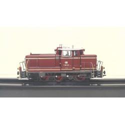 ESU 31415 BR V60 615 DB...
