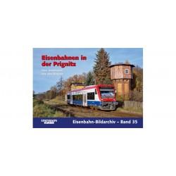 EK-Verlag 374 Eisenbahnen...