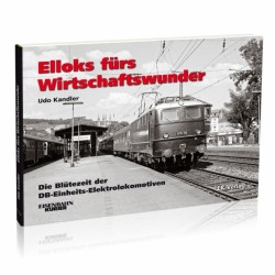 EK-Verlag 6403 Elloks fürs...