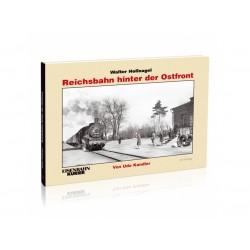 EK-Verlag 6201 Reichbahn...