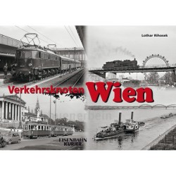 EK-Verlag 6212...