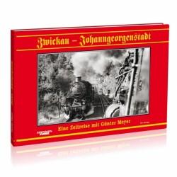 EK-Verlag 6218 Zwickau -...