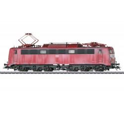 Märklin 37858 E-Lok BR 150...