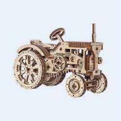 Amati WR318 Tractor