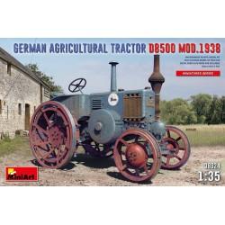 MiniArt 38024 GERMAN...