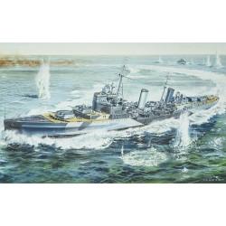 Airfix A50069 1/72 HMS...