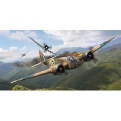 Airfix A04016 1/72 Bristol...