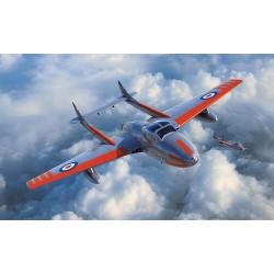 Airfix A02058A 1/72 De...