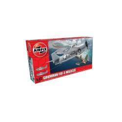 Airfix A02070 1/72 Grumman...