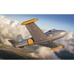 Airfix A02107 1/72 Hunting...