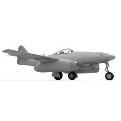Airfix A03090 1/72...