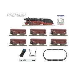 Fleischmann 931898 Premium...